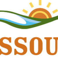 Missouri State History