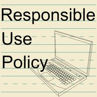 Resources for Designing a Responsible Use Policy
