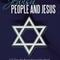 Judaism Misconception