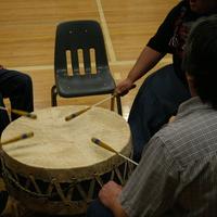Canadian Indigenous Studies