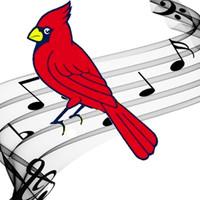 Melodic Symbols