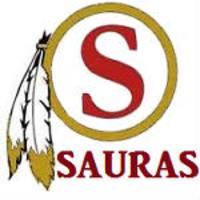 SSHS 2013-2014