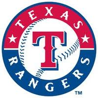 Texas History Unit 1