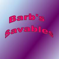 Barb's Savables