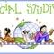 EL335 Social Studies