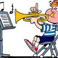 Music Grade 1/2
