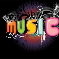 Music Grade 3/4