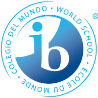 IB Parent Information