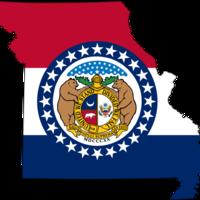 Missouri State History Livebinder