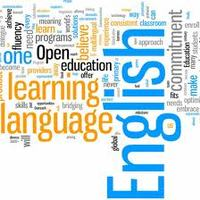 English Language Learner