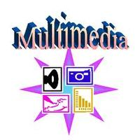 Scott Tan Multimedia Period 3