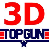 Top Gun Reading Strategies