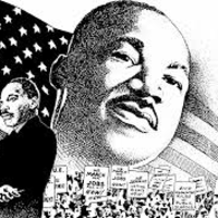 Achievements Of Civil Rights