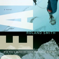 Peak and Everest Information to use while reading Peak by Roland Smith
