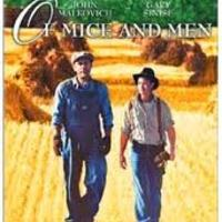 Of Mice and Men Novel Unit Binder