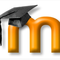 Moodle 2.5+ Tips