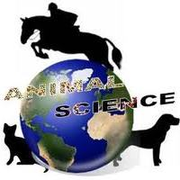 Animal Systems Standards