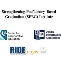 Rhode Island 2013 SPBG Institute