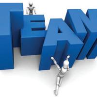 CES School Improvement Team Notes