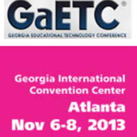GaETC 2012 Apps for Education