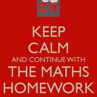 Maths Assignments-XII