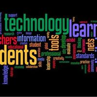 Digital Teaching and Learning Portfolio