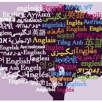 Language Arts Resources (for Teachers)