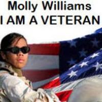 M. Williams E-Portfolio