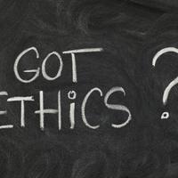 Social Ethics Online