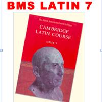 LATIN 7 (BMS)