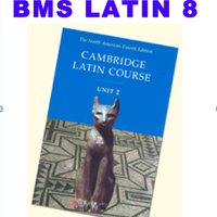 LATIN 8 (BMS)