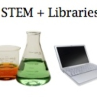Libraries and STEM