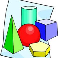 Elementary School Math