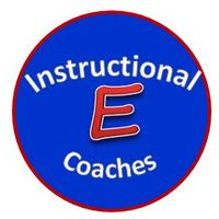 Instructional Coaching - Enid Public Schools