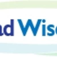 Literacy Live Webinars 2012-2013