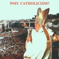 Are You Smarter Than Your Pastor - Catholicism 101