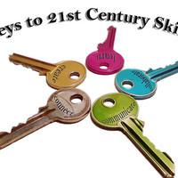 21 Century Learning