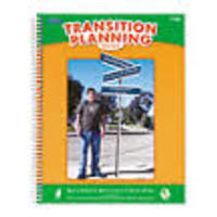 Transition Tools for High School Students