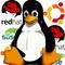 Unix/Linux links