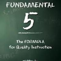 Fundamental 5