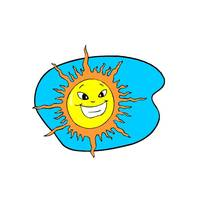 Elementary Spanish Unit Weather and Seasons