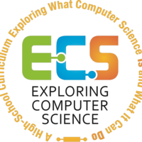 Exploring Computer Science - Student Portfolio