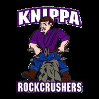 Knippa ISD Technology Binder