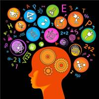 ASES Science Resources