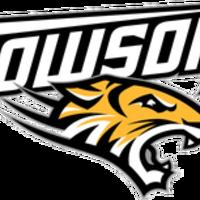 Towson 2013-2014