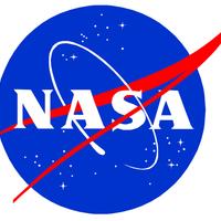 NASA 101 for 21CCLC