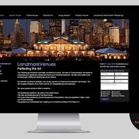 WE|AR Interactive Web Design Company