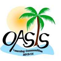 OLC 2013-14 Resources