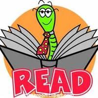 Basic Reading and Decoding
