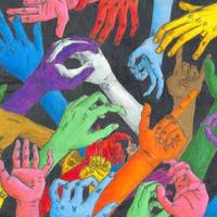 Social Justice at NEMS